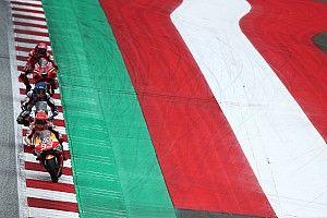 Jadwal Balapan Pekan Ini: Panasnya MotoGP hingga Penentuan Juara Formula E