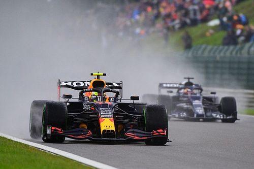 Тодт: Формула 1 пересмотрит правила после фарса в Спа