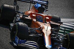 """Ricciardo: """"Niente parolacce? Allora dico: era ora!"""""""