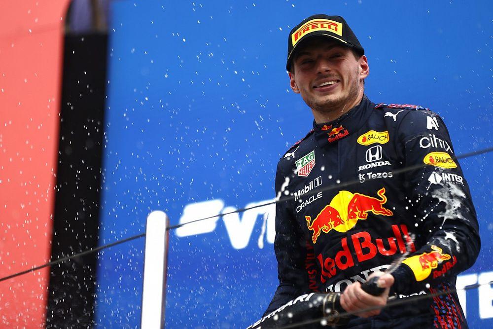Glock: Michael miatt is azt szeretném, ha Verstappen lenne a bajnok