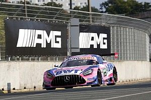 Norisring DTM: Gotz dominates for victory as Lawson extends points lead