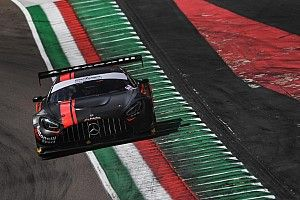 "Linossi: ""Vallelunga sarà un weekend importante"""