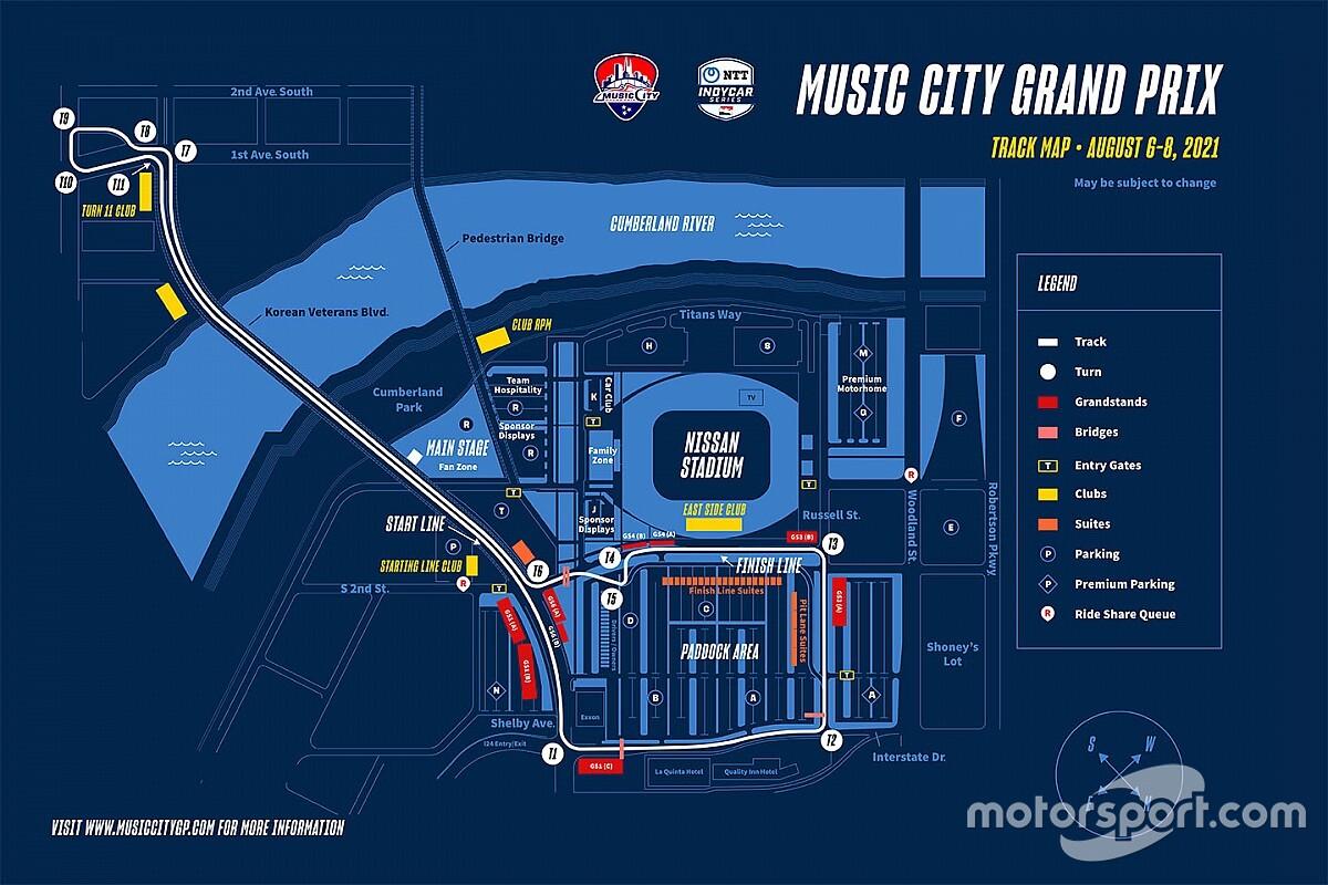 Justin Timberlake Gabung Ownership Group Music City GP