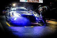 В эти выходные на «Моторспорт.ТВ»: россиянин борется за титул в гонках GT – и еще 5 ярких гонок