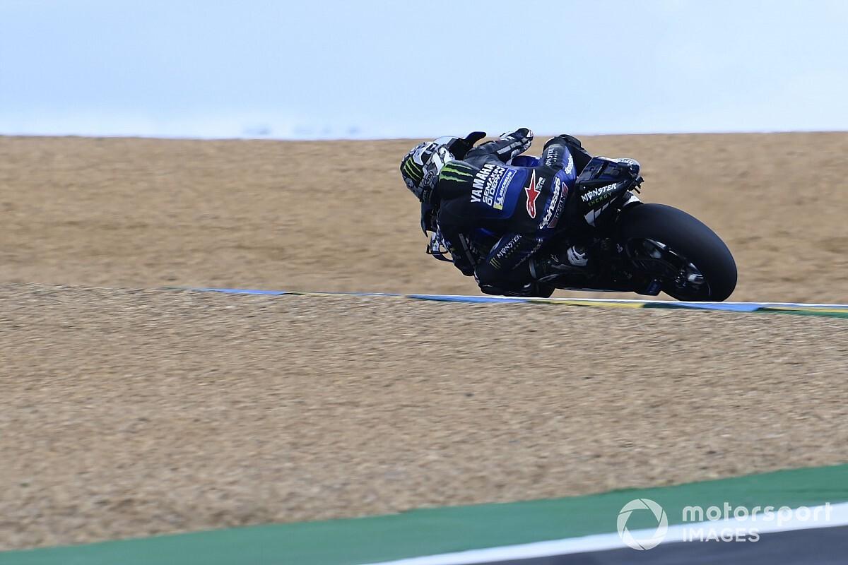 I paradossi Yamaha: quando vincere tanto non basta