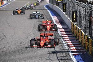 Analyse: Wat Ferrari van Mercedes kan leren