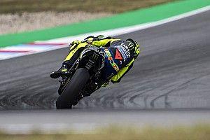 Michelin prépare les pneus 2020: deux nouveautés à Brno
