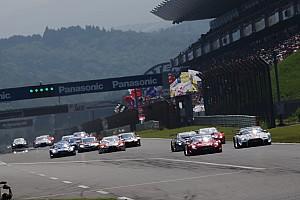スーパーGTバーチャルレース開催決定! 本山哲、脇阪寿一も参加し6月21日公開