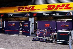 F1 2020: itt a hivatalos versenynaptár, benne a 22 futammal