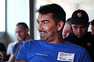 Carrera Cup Italia, Vallelunga: Cassarà accende la miccia in Michelin Cup