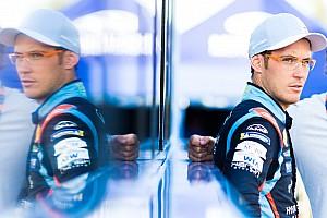 WRC: nel 2020 Neuville già campione di... beneficenza