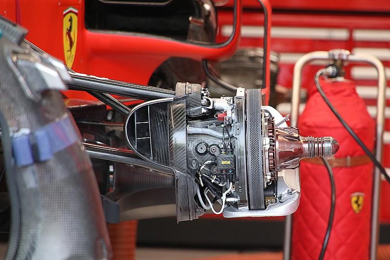 Ufficiale: niente freni standard 2021. La FIA ringrazia Brembo
