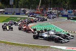 Report F1: c'è mezzo calendario, ma si parte il 5 luglio!