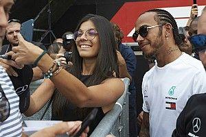 Hamiltonnak fogalma sincs, miért akarják az olaszok a Ferrariban látni
