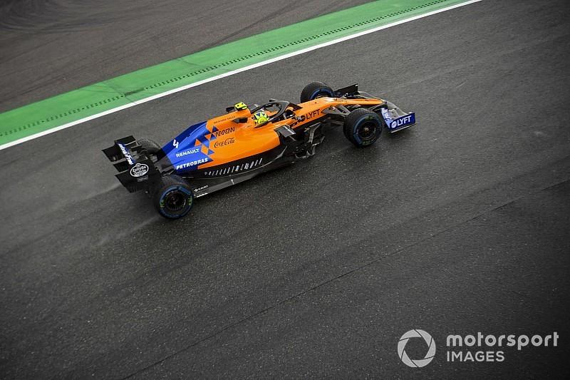 Bekeményít az FIA Monzában: két egymást követő köridőt is törölnek, ha...