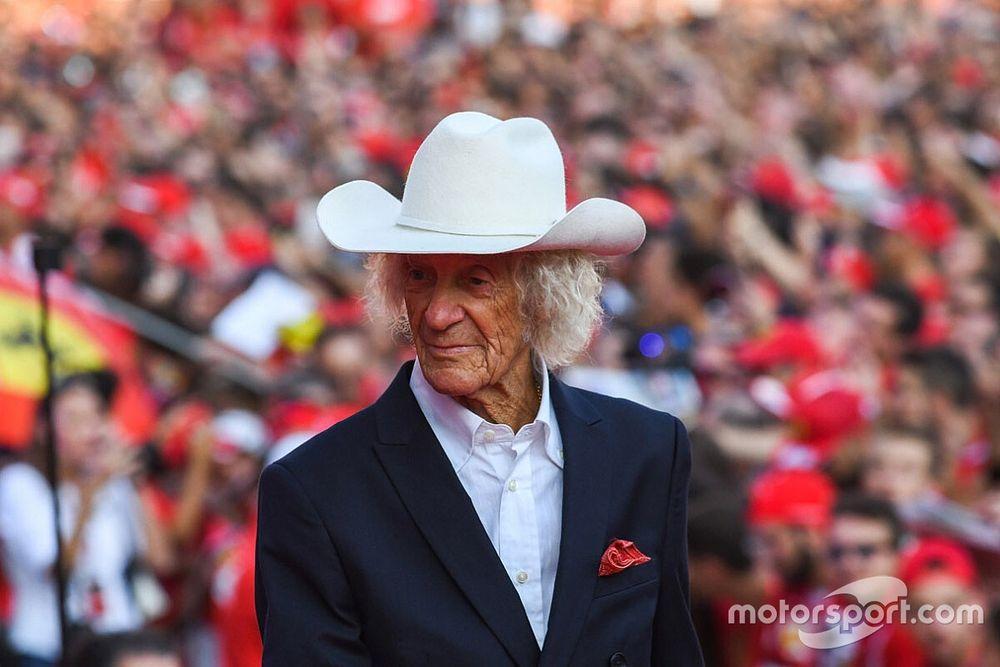 Lauda megmentője Hamiltonról: tudnia kell, hogy a dolgok változnak