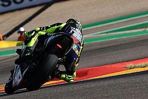 """Rossi bevestigt breuk met Galbusera: """"We zaten gevangen"""""""