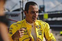 IndyCar 2021, Castroneves Perkuat Meyer Shank Racing