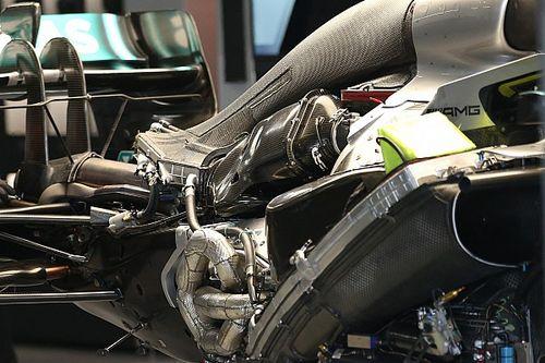 FIA намерилась лишить Формулу 1 «режима вечеринки»