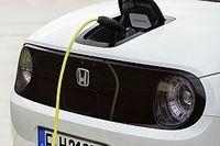 Quelles sont les voitures électriques vendues en France?