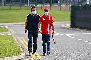 """Leclerc: """"Ferrari'yi iki zor hafta sonu bekliyor"""""""