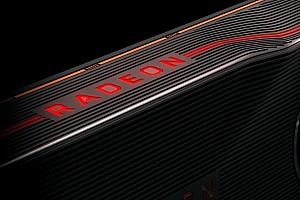 Az AMD hamarabb fogja piacra dobni az új GPU-jait PC-re, mint next-gen konzolokra