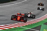 Webber szerint Vettelnek vissza kell térnie a Red Bullba