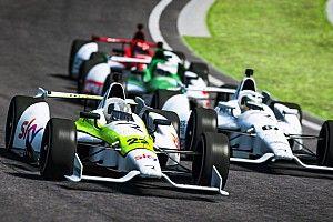 Zwycięstwa Brabhama i Buttona