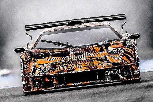 A semmiből debütált a Lamborghini SCV12, az olaszok új hiperautója