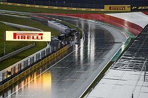 F1, GP di Stiria: LIVE delle Qualifiche