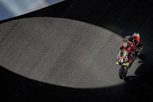 MotoGP tijdschema: Hoe laat begint de Grand Prix van Spanje?