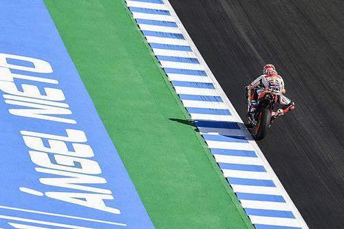 MotoGP 2020 ya tiene calendario: 13 carreras confirmadas y cinco dobletes