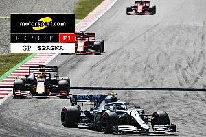 Motorsport Report F1: analizziamo la crisi Ferrari dopo la delusione in Spagna