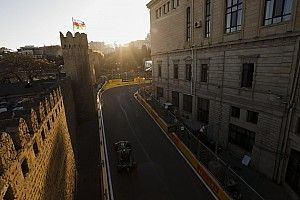 Magnussen: Haas yeterince hızlı değil