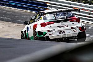 """Alfa Romeo a punti al Nordschleife e vittoriosa nel TCR Japan: """"Gli sforzi vengono ripagati"""""""