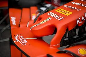 Ferrari: Vettel boccia la SF90 e a Maranello provano a rifarla