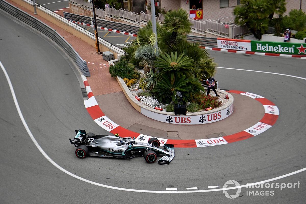 F1 nega rumores de cancelamento de GPs de rua por causa da pandemia