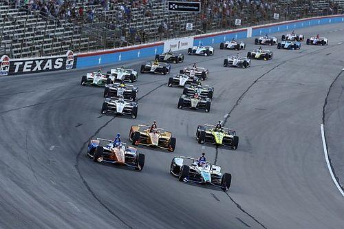 Indy volta neste sábado; saiba todos os detalhes da etapa do Texas