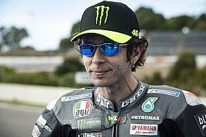 VR46 en MotoGP: quels effets sur les autres teams satellites ?