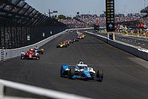 IndyCar: Herta a 14. helyről nyert, Palou a 2021-es bajnok!