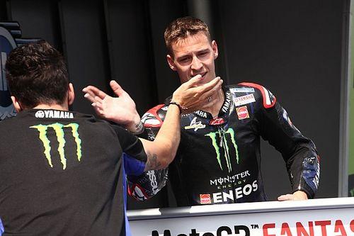 Kwalificatieduels MotoGP: Stand na de Grand Prix van Catalonië