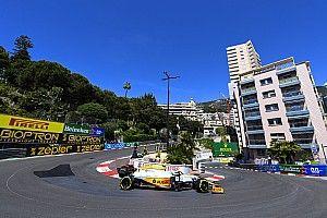 A qué hora es la clasificación de Mónaco F1 y cómo verla