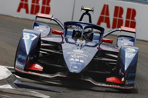 Formula E to drop unpopular qualifying format, introduce knockouts