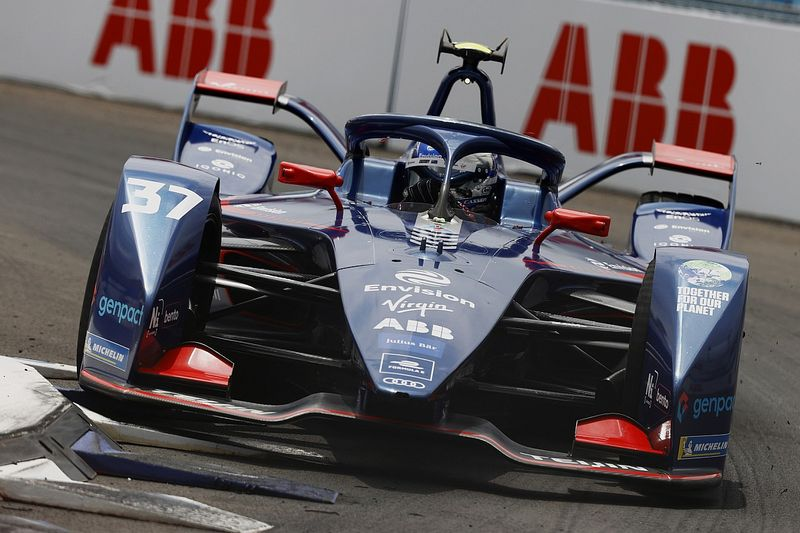 Formula E to drop unpopular qualifying format, introduce knock-outs