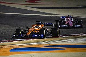 """Brawn: """"McLaren gelecek yıl çok güçlü olacak"""""""