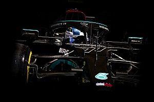 Mercedes: è vera crisi o è ancora Toto bluff?