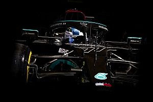 Mercedes: dal mondiale Costruttori le insidie (Russell) per Bottas