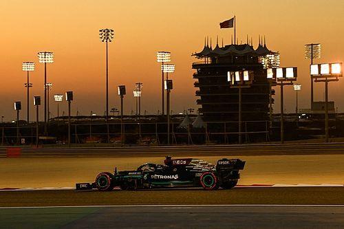 F1 takım patronları, 2022'de daha çok sezon öncesi test günü istiyor