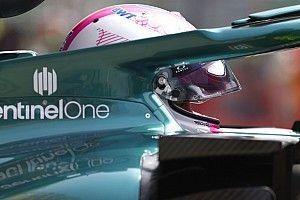Portimao korzystne dla Vettela