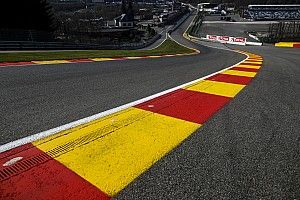 """Ogier: Spa-Francorchamps Ypres Rally finale will be """"special"""""""